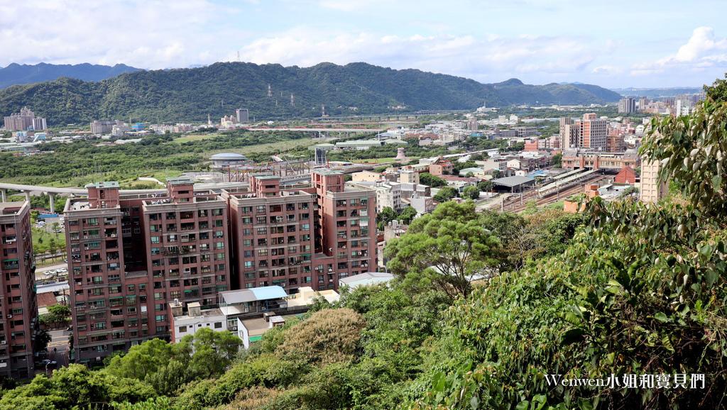 2020.08 新北微笑山線 親子登山步道  鶯歌石步道 (6).JPG