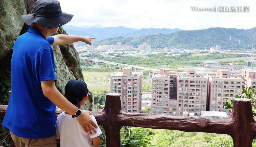 2020.08 新北微笑山線 親子登山步道  鶯歌石步道 (5).jpg