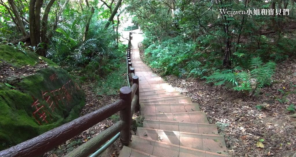 2020.08 新北微笑山線 親子登山步道  鶯歌石步道 (1).jpg