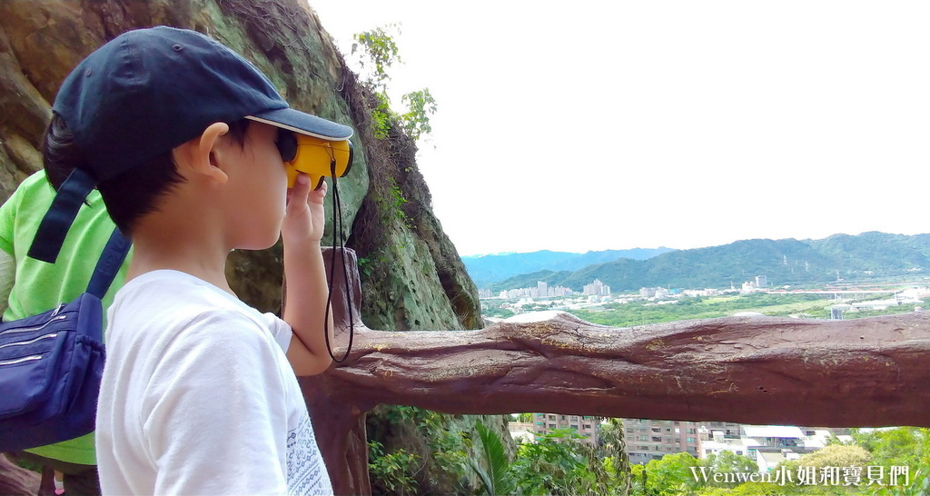 2020.08 新北微笑山線 親子登山步道  鶯歌石步道 (4).jpg
