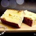 2020彌月試吃  法國的秘密甜點 薩爾特蘋果乳酪蛋糕  (7).JPG