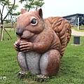 2020.08 北部免費露營區 新屋農博環境教育園區 (5).JPG