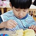 2020 新北鶯歌老街美食阿婆壽司 (13).JPG