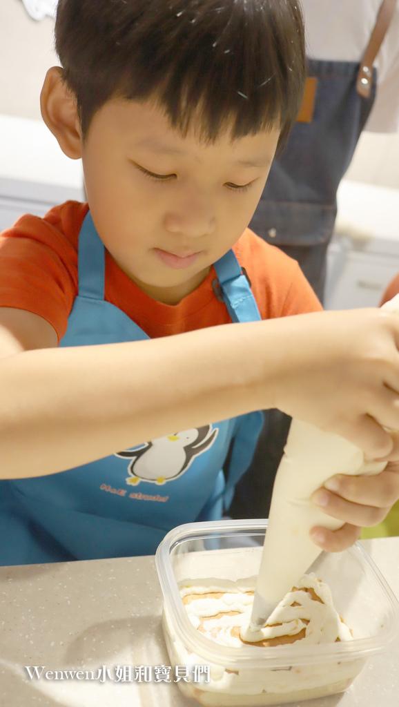 2020 好憶甜點 小小廚師DIY (16).JPG
