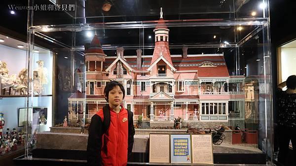 台北景點 袖珍博物館 (1).JPG