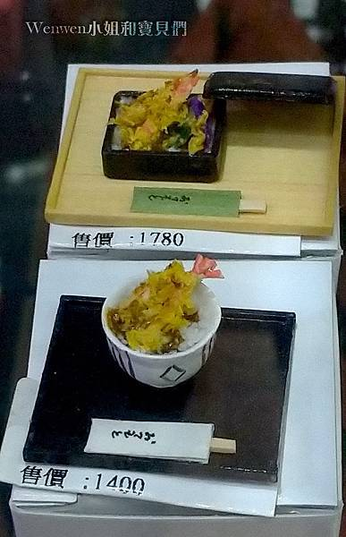 台北景點 袖珍博物館 (23).jpg