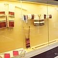 2017.08.20 烏來老街 泰雅博物館 (15).JPG