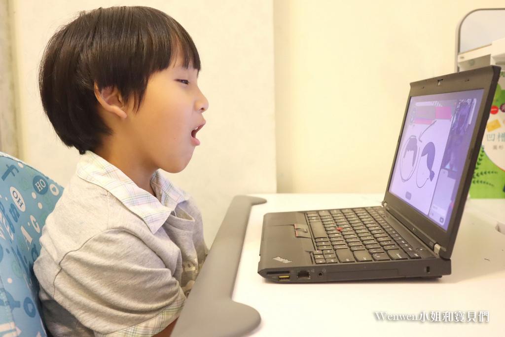OiKID兒童英文線上學習平台 Tony上課紀錄 (2).JPG