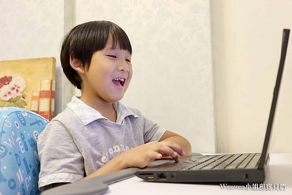 OiKID兒童英文線上學習平台 Tony上課紀錄 (6).JPG