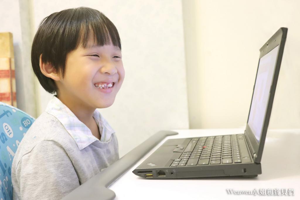 OiKID兒童英文線上學習平台 Tony上課紀錄 (7).JPG