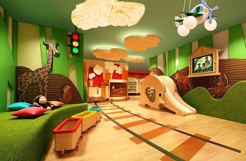 2020新北中和建案賞屋 太陽帝國公設兒童遊戲室.jpg