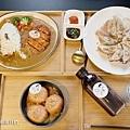 2020.10 彰化田尾捌程小8親子cafe 親子餐廳餐點(5).JPG