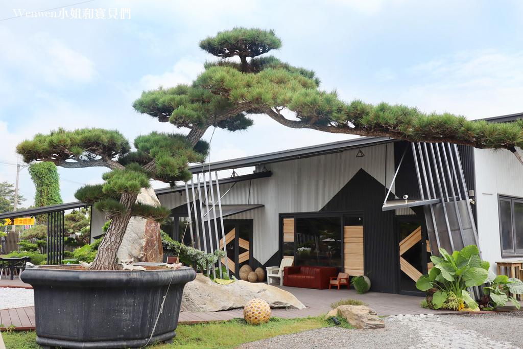 2020.10 彰化田尾景點 捌程小8親子cafe 親子餐廳 (19).JPG