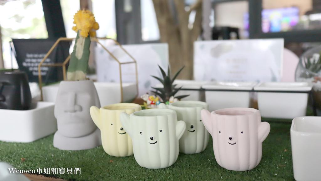 2020.10 彰化田尾景點 捌程小8親子餐廳 多肉植物diy (3).JPG