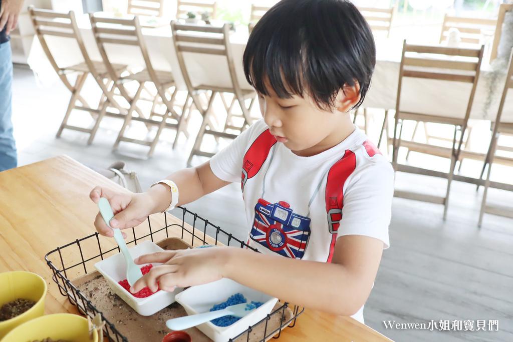2020.10 彰化田尾景點 捌程小8親子餐廳 多肉植物diy (7).JPG