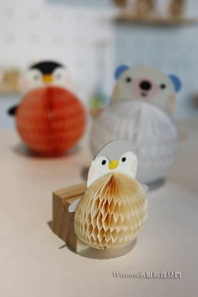 2020.06 台中新景點紙博館Paper Museum 免門票親子景點 (11).JPG