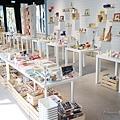 2020.06 台中新景點紙博館Paper Museum 免門票親子景點 (15).JPG