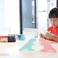 2020.06 台中新景點紙博館Paper Museum 免門票親子景點 (27).JPG
