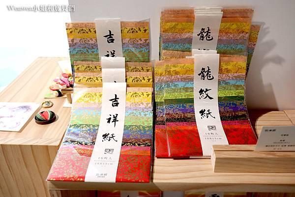 2020.06 台中新景點紙博館Paper Museum 免門票親子景點 (23).JPG