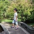 2020.09.09 台北市公園 陽明山前山公園 (20).JPG