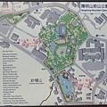 台北市公園 陽明山前山公園 (2).jpg