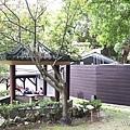 台北市公園 陽明山前山公園 (10).JPG