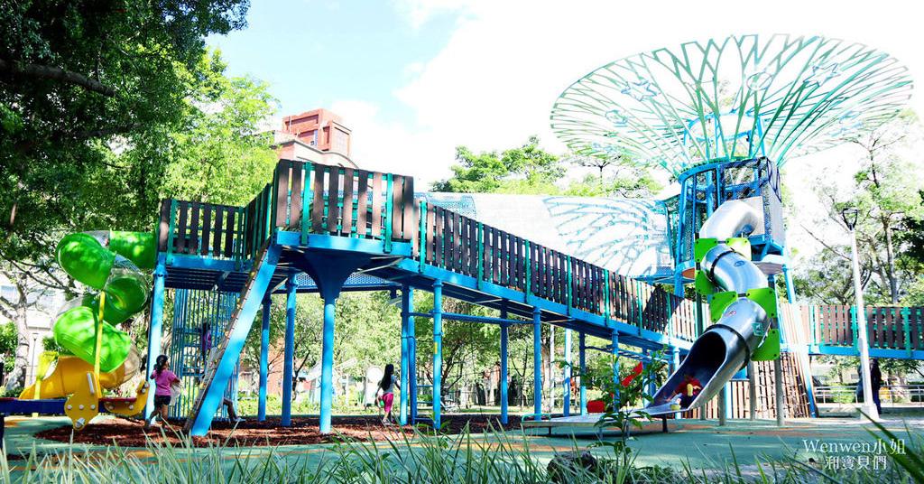 士林前港公園兒童遊戲場 天空樹遊戲場.jpg
