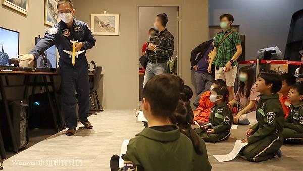 帥氣小小飛行員 F16飛行體驗 (31).JPG
