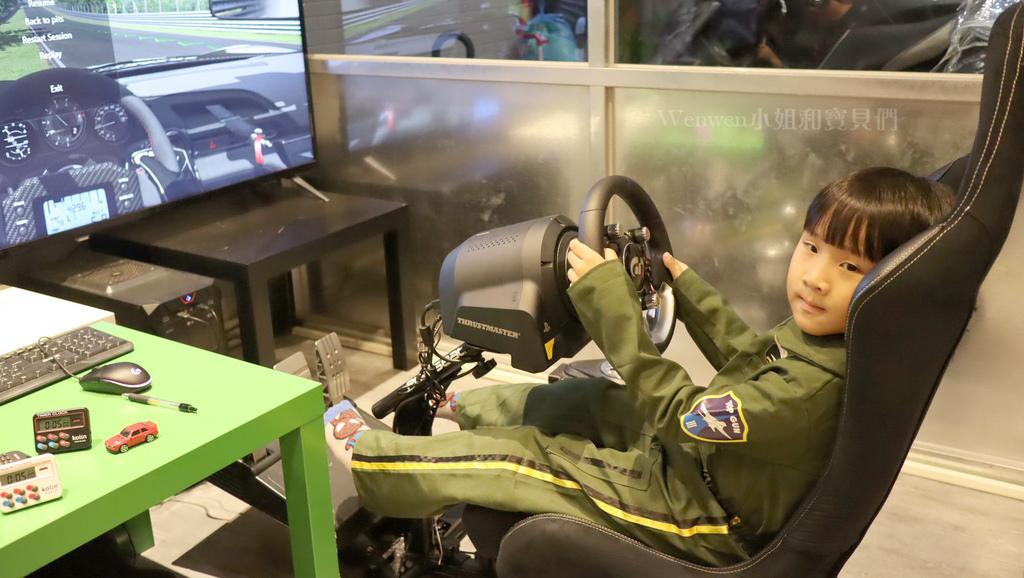 帥氣小小飛行員 F16飛行體驗 (28).JPG