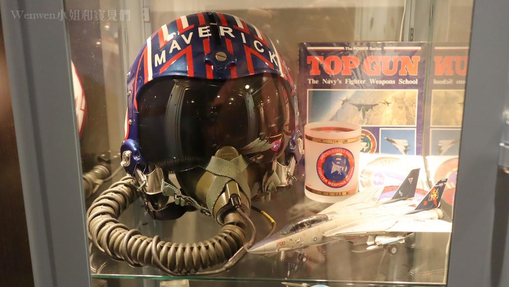 帥氣小小飛行員 F16飛行體驗 (30).JPG