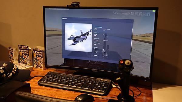 帥氣小小飛行員 F16飛行體驗 (34).JPG