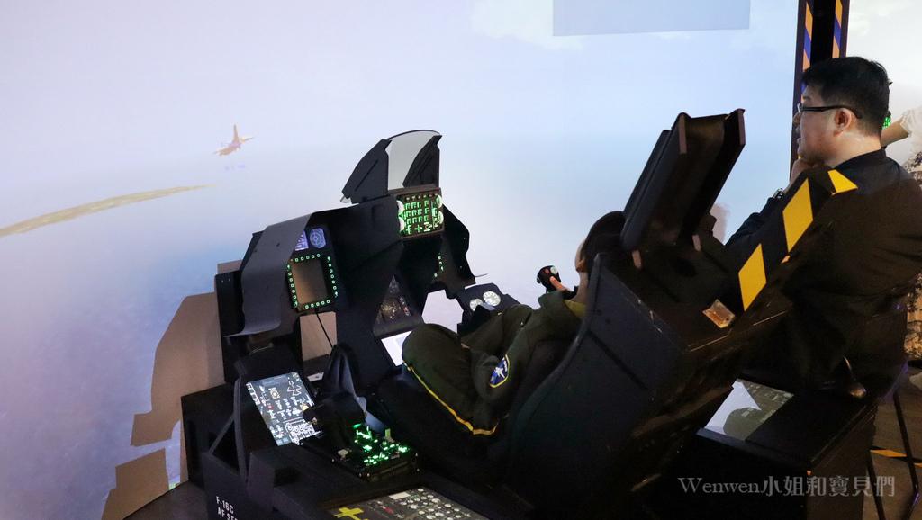 帥氣小小飛行員 F16飛行體驗 (41).JPG