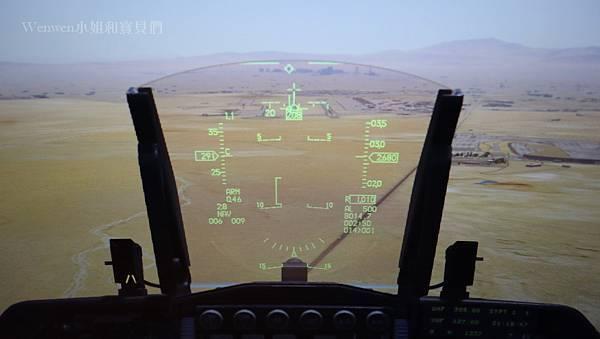 帥氣小小飛行員 F16飛行體驗 (25).JPG