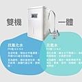 2020.11 生飲淨水器開箱 歐克琳PLUS雙效生飲機 (15).jpg