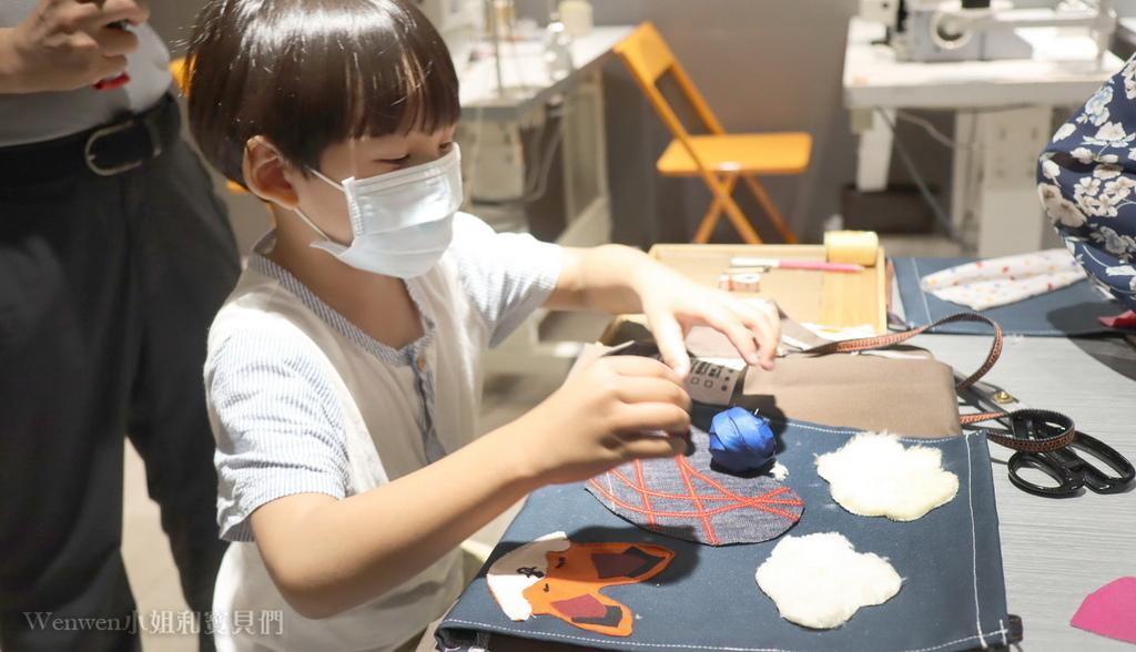 PIXNET痞客邦公益活動 REHOW零廢棄圍裙設計 送愛到偏鄉 (10).jpg