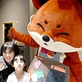 PIXNET痞客邦公益活動 REHOW零廢棄圍裙設計 送愛到偏鄉 (9).jpg