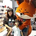 PIXNET痞客邦公益活動 REHOW零廢棄圍裙設計 送愛到偏鄉 (18).jpg