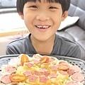 2020.11龍豪派脆刻千層青蔥抓餅 創意食譜 蔥油餅披薩DIY(4).JPG