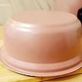 電鍋米蛋糕食譜 鍋寶萬用316分離式電鍋 不沾外鍋做蛋糕 (10).JPG