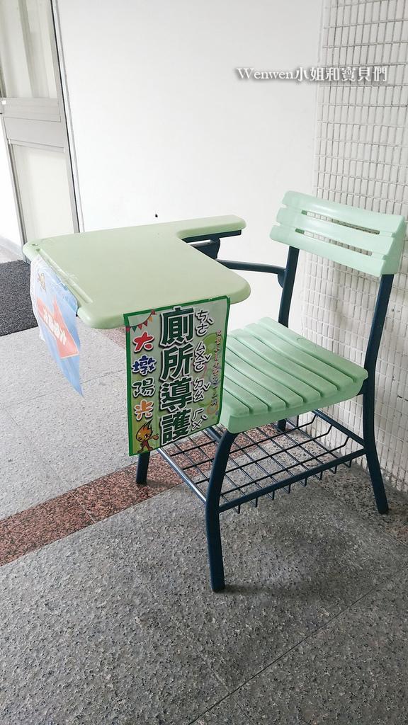 大墩陽光夏令營 冬令營 (7).jpg
