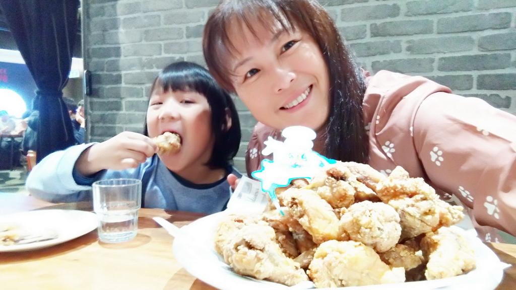 台北壽星優惠 信義區餐廳推薦 薄多義信義店 (10).jpg