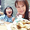 台北壽星優惠 信義區餐廳推薦 薄多義信義店 (9).jpg