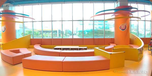 2020.08 免費室內遊戲室 內湖大潤發二館遊戲室 (3).jpg