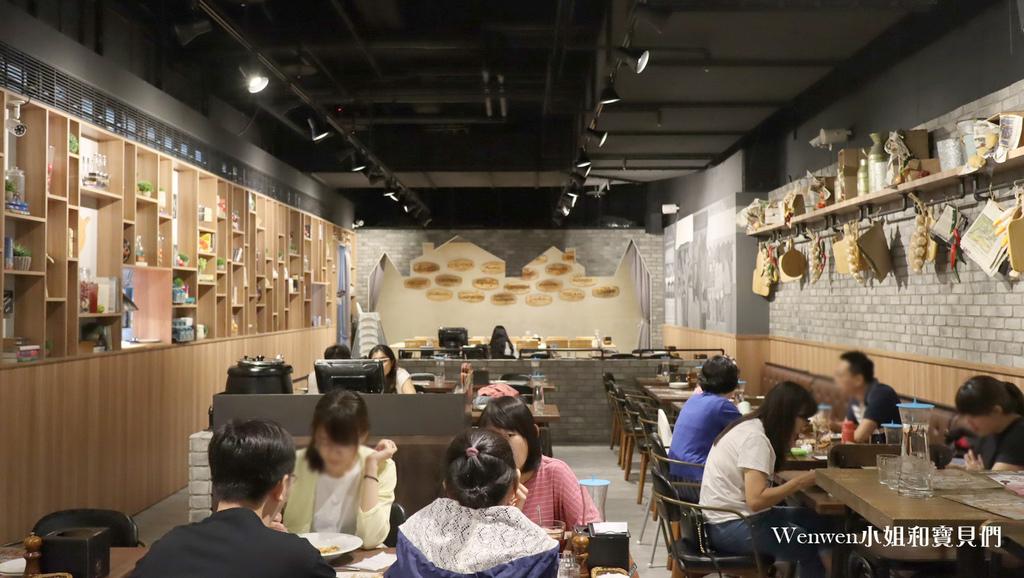 台北慶生餐廳推薦壽星送雞翅 薄多義南港店 (1).JPG