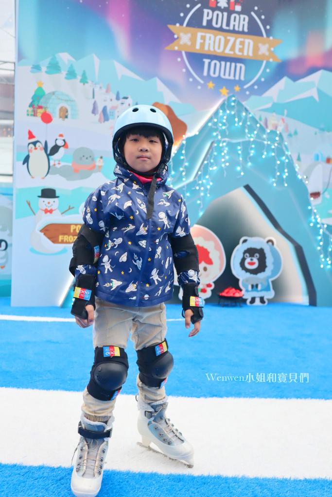 2020.12.05 中國信託金融園區免費滑冰場 (10).jpg