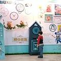 宜蘭好玩親子景點  莎貝莉娜精靈印畫學院 礁溪雨天備案 (46).jpg