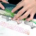 宜蘭好玩親子景點  莎貝莉娜精靈印畫學院 礁溪雨天備案 (53).jpg