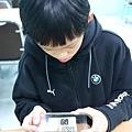 宜蘭好玩親子景點  莎貝莉娜精靈印畫學院 礁溪雨天備案 (55).JPG