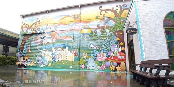 宜蘭好玩親子景點  莎貝莉娜精靈印畫學院 礁溪雨天備案 (1).jpg
