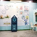 宜蘭好玩親子景點  莎貝莉娜精靈印畫學院 礁溪雨天備案 (16).jpg